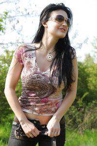 Aditi Waliya Bangalore escorts girl