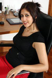 Irina russian call girl Bangalore